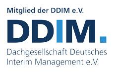 DDIM-mitglied