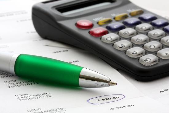 calculator-cash-liquiditaet-berechnen